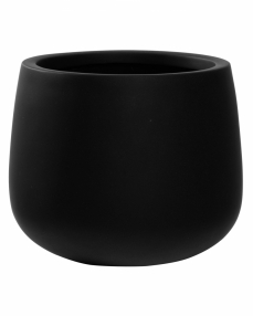 Kevan M, Black ∅25 ↑21