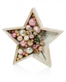 Christmas Little Star