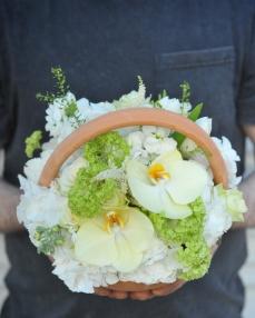 Aranjament floral Din nou impreuna