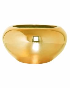 Cora S, Platinum Gold ∅47 ↑25