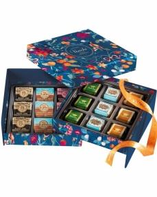 Venchi Garden Deluxe Gift Box