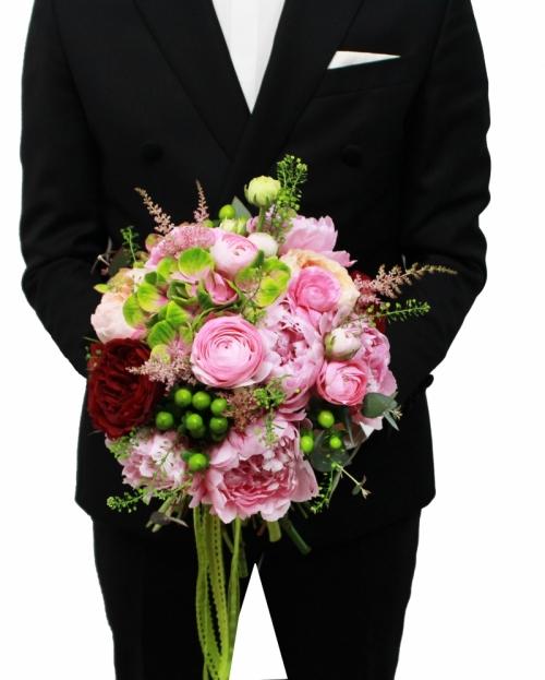 Bouquet BMN59