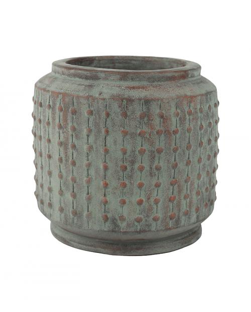 Ralf cylinder copper ∅42 ↑40
